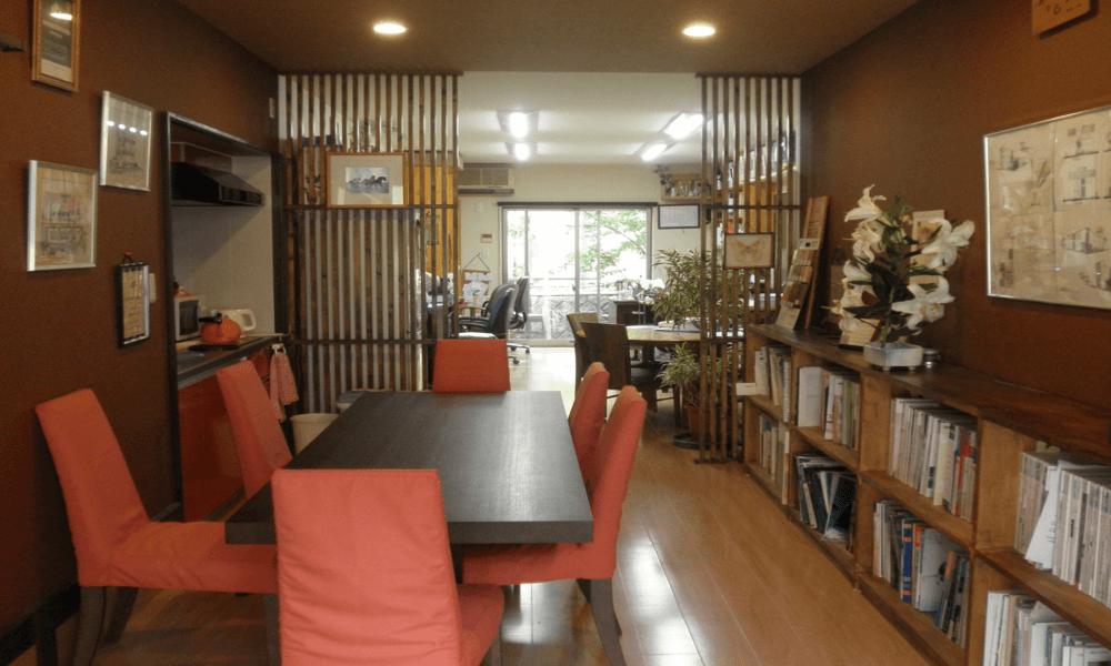 和泉市 リフォーム 注文住宅