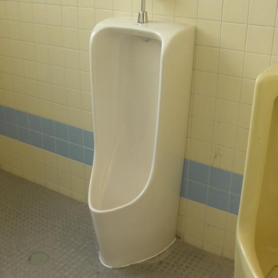 和泉市 トイレ リフォーム