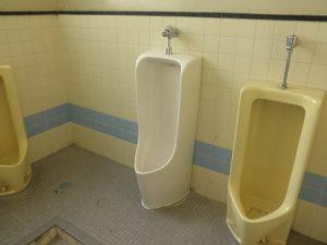 和泉市 リフォーム トイレ