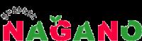 ㈲永野工務店 ロゴ