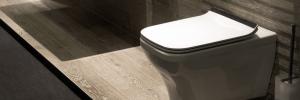 トイレ空間の大きさはどのくらいがベスト?理想のトイレを検証!